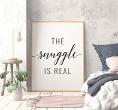 All Of Me Loves All Of You Printable Art, Romantic Quote Print, Couple Bedroom Wall Decor, Above Bed Bedroom Prints, Bedroom Wall, Bedroom Decor, Wall Decor, Printing Websites, Online Printing, Printable Art, Printables, Love Wall Art
