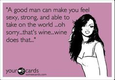 wine quotes and sayings | Quotes and Funny Things: Positive feelings.
