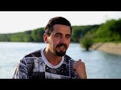 Politică şi delicateţuri cu actorul Cosmin Natanticu (@TVR1) - YouTube