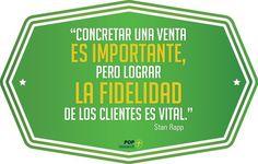Stan Rapp