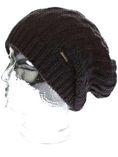 Αποτέλεσμα εικόνας για σκουφι γυναικειο element margaret frozenwave