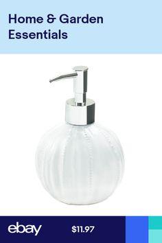 816 best bathroom soap dispenser images in 2019 bathroom home rh pinterest com
