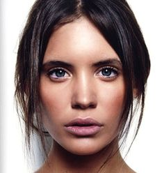 complexion perfection - concealer tricks for blemishes