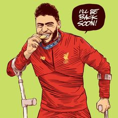 A Graphic Designer from Kuala Lumpur who love design and illustration. Movies will be the best theme for anything and still junior level on guitar. Liverpool Players, Liverpool Fc, Lfc Wallpaper, Neymar Jr Wallpapers, Last Game, Cool Themes, Football, Love Design, Soccer Players