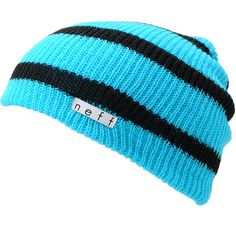 9bacd7ad2e6 72 Best Hats   Beanies images