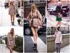 moda-tricot-inverno-2