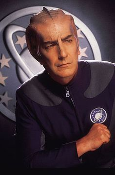 """Galaxy Quest (1999) - """"Hey guys, I just wanted you to know that, the reactors won't take it; the ship is breaking apart and all that... Just FYI."""""""