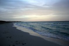 Sunsets in Cuba Air Hotel, Hotel Packages, Vacation Resorts, All Inclusive, Cuba, Sunsets, Cruise, Beach, Water