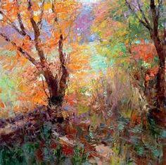 Image detail for -Суббота, 17 Октября 2009 г. 10:35 ( ссылка )