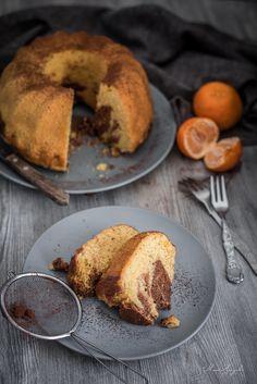 Το απόλυτο νηστίσιμο κέικ! | λαχανικά/ νηστίσιμα | βουρ στο ψητό! | συνταγές | δημιουργίες| διατροφή| Blog | mamangelic