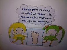 nožičkové Kindergarten, Classroom, Teaching, Comics, Ms, Class Room, Kindergartens, Comic Book, Learning