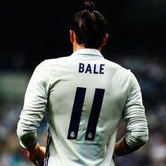 Gareth Bale en Liga con el Real Madrid: - 50 goles.  -32 asistencias.  -87 partidos.  FICHAJE HISTÓRICO.