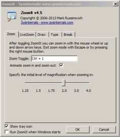ZoomIt is a screen zoom and annotation tool for technical presentations that include application demonstrations. Business Contact, Business Tips, Computer Maintenance, Online Presentation, Cool Tools, Handy Tools, Funny Clips, Marketing Plan, Tech News