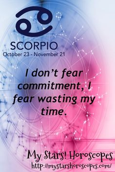 And you being an lieing asshole with a nice guy mask. Scorpio Traits, Scorpio Characteristics, Aquarius And Scorpio, Zodiac Signs Scorpio, Scorpio Quotes, Horoscope Signs, My Zodiac Sign, Healing Words, 23 November