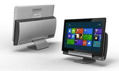 Gadgets INFO - Blogs - INFO Online