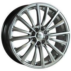 Custom Wheels, Alloy Wheel, Beautiful Cats, Cars, Diamond, Silver, Vehicle, Bmw, Future