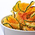 25 Healthy Snacks for Weight Loss - Redbook#slide-1