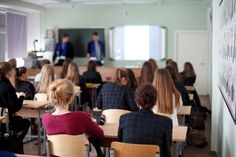 Some states hit especially hard by opioid abuse are turning to mandatory education in the hopes it will help mitigate the damage.