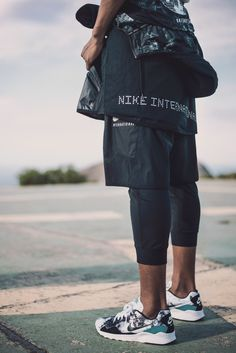 Nike Sportswear – International Kollektion,  #AirPresto #internationalkollektion #nike #NikeSportswear #sneaker #SockDart, #agpos, #sneaker, #sneakers, #sneakerhead, #solecollector, #sneakerfreaker,  #nicekicks, #kicks, #kotd, #kicks4eva #kicks0l0gy, #kicksonfire, #womft, #walklikeus, #schuhe, #turnschuhe, #yeezy, #nike, #adidas, #puma, #asics, #newbalance #jordan, #airjordan, #kicks