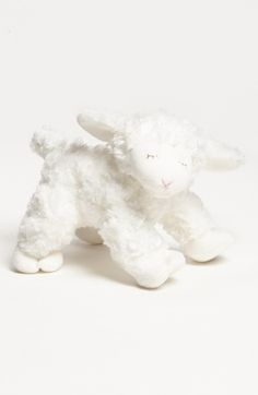 Baby Gund 'Winky' Rattle available at #Nordstrom