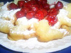 Google Image Result for http://mag.amazing-kids.org/wp-content/uploads/2010/10/11-Cook-Nook-Funnel-Cakes-Image.jpg