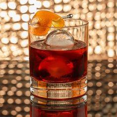 Classic Cocktails - Consumatorium