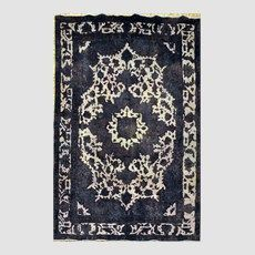 Carpet Runners By The Foot Lowes Persian Carpet, Persian Rug, Silver Carpet, Patterned Carpet, Bedroom Carpet, Modern Carpet, Old Art, Carpet Runner, Vintage Rugs
