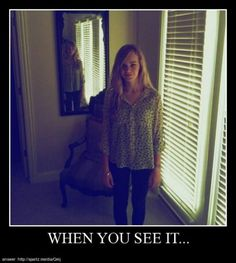 creepy pictures funny - Google Search