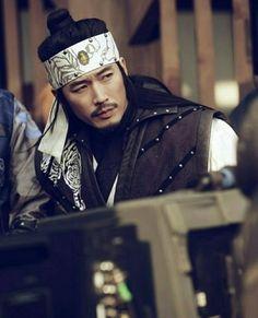 Jang Hyuk Jang Hyuk, Gorgeous Men, Kdrama, Movie Tv, Captain Hat, Actors, My Favorite Things, Fashion, Moda