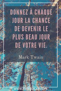 #twain #marktwain #mort  #vie  #textes  #lecture  #article  #citation  #malekchebel #phoenixlazuli  #officiant  #officiante  #obseques  #obsequeslaïque  #funeraille  #funerailles  #enterrement  #ceremonielaique  #ceremonie  #direaurevoir  #adieu  #enterrementlaique  #ceremonieunique #ceremoniefuneraire  #ceremoniefunèbre #deces Mark Twain, Rement, Phoenix, Books, Good Bye, Texts, Inspirational Quotes, Death, Reading