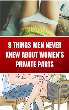 You must know your girl to grab her attention and than take romance to next level and know about her body as well. You should satisfy her needs both physical and emotional. Don't you guys[. Healthy Relationships, Relationship Advice, Healthy Marriage, Marriage Tips, Dating Advice, Comedy Jokes, Private Parts, Have Time, Carne