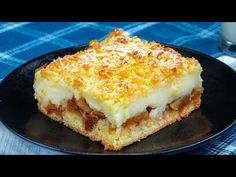 Dessert Party, Party Desserts, Pudding, Good Wife, Apple Recipes, Merida, Lasagna, French Toast, Charlotte