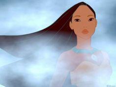 """A maioria de vocês já viu ou ouviu falar da animação """"Pocahontas"""", adaptada pelos estúdios Walt Disney e lançada em 1995, com roteiro de Carl Binder e Chris Buck e dirigida por Mike Gabriel e Eric Goldiberg. O filme conta a história de uma princesa índia nativa norte americana e seu romance proibido com explorador [...]"""