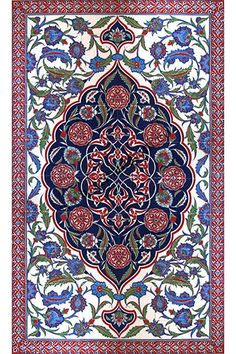 120x200_iznik_cini_desenli_el_dekor_kutahya_cinisi_945