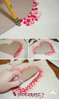 valentines kids crafts Difficult Scrapbook Kits Making Kids Crafts, Valentine Crafts For Kids, Mothers Day Crafts, Valentines Diy, Handmade Valentines Cards, Kids Birthday Crafts, Printable Valentine, Valentine Wreath, Birthday Ideas