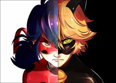 Get the best wallpaper of Ladybug and cat noir here, and get your device a free mobile apps for Ladybug Wallpaper. Miraculous Ladybug Chat Noir, Miraculous Ladybug Wallpaper, Meraculous Ladybug, Ladybug Comics, Lady Bug, Les Miraculous, Marinette E Adrien, Ladybug Und Cat Noir, Marinette Ladybug