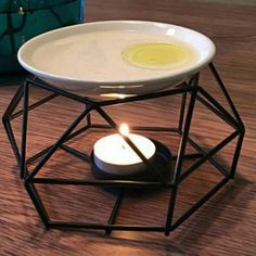 home&lifestyle - ✨nordic style of cotton white ceramic essential fragrance oil burner✨ is available at Department Golden Pineapple Please PM/emails us for further info Fragrance Oil Burner, Man Icon, Diy Workshop, Oil Burners, Nordic Style, White Ceramics, Pineapple, Decorations, Lifestyle