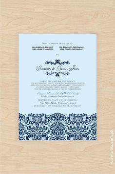 Fresh Start | Written in Ink Start Writing, Fresh Start, Wedding Invitations, Ink, New Start, Wedding Invitation Cards, India Ink, Wedding Invitation, Wedding Announcements