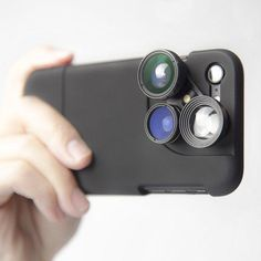 Death Lens iPhone X Fisheye 200 Degree Professional Photo HD and Traveling Snowboarding Skiing Perfect for Skateboarding