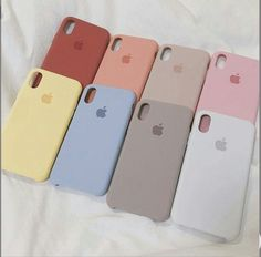 Cute Phone Cases, Iphone 7 Plus Cases, Iphone Phone Cases, Iphone Ringtone, Pink Phone Cases, Iphone 2, Iphone Camera, Mac Book, Ipad Mini