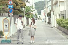 [Akdong Musician (AKMU) – 200% M/V]  200% M/V: http://youtu.be/0Oi8jDMvd_w Available on iTunes @ http://smarturl.it/AKMU_PLAY