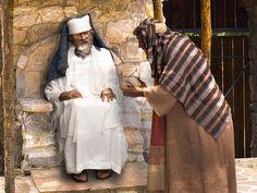 아멘 주 예수여 어서 오시옵소서              Amen! Come, Lord Jesus: JESUS, We Want To See YOU Clearer Than Anything El...