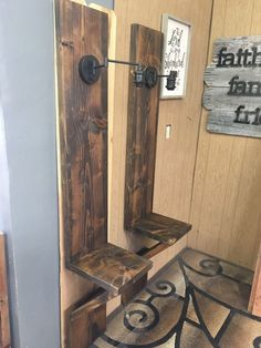 Custom Made night stands ( Furniture ) in Lemon Grove, CA - OfferUp