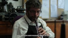Oboe, Episode 3, Youtube, Fictional Characters, Fantasy Characters, Youtubers, Youtube Movies