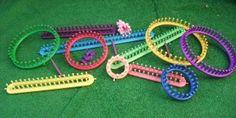 knitting patterns for kniftyknitter | Kniftyknitterpatronen.jouwweb.nl