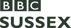 BBC Radio Sussex with Sarah Gorrell