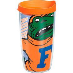 tervis gators - Google Search