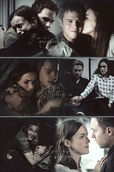 agents of shield fitzsimmons season 3 - Google Search