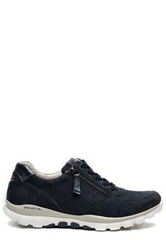 Gabor schoenen en tassen online bestellen | Gabor Shoes