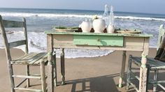 Coastal Salt and Soul now available at Amelia's! Fine Linens, Entryway Tables, Coastal, Salt, Furniture, Home Decor, Homemade Home Decor, Salts, Home Furnishings